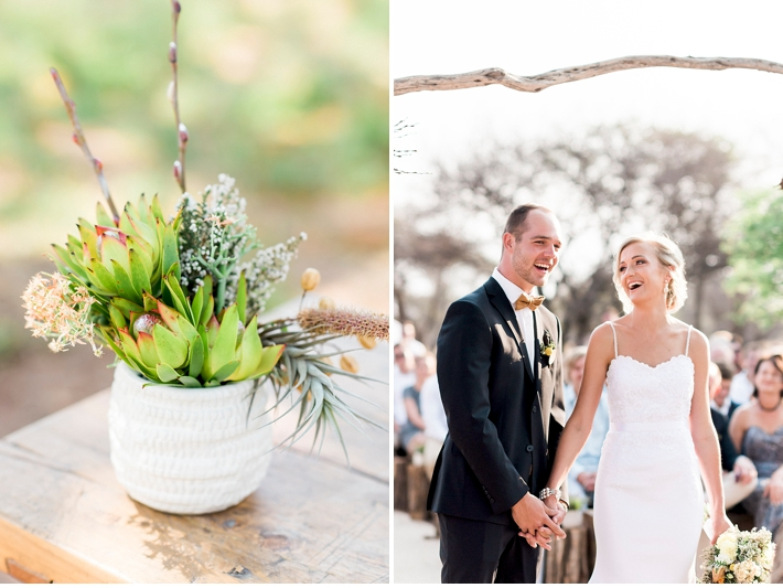 South African Wedding, destination wedding, african bush wedding, marsel roothman wedding photographer, south african wedding photographer_0071