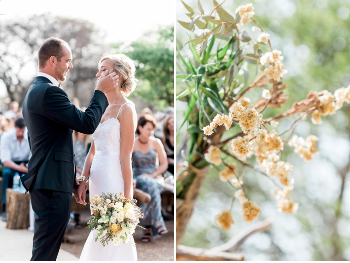South African Wedding, destination wedding, african bush wedding, marsel roothman wedding photographer, south african wedding photographer_0072