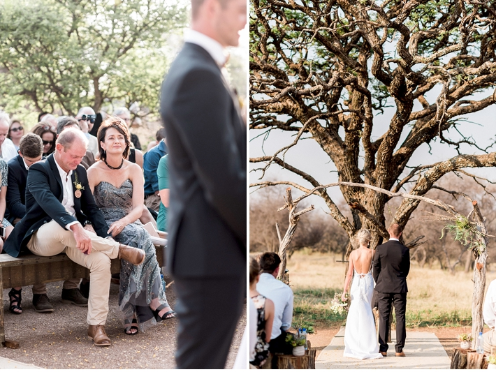 South African Wedding, destination wedding, african bush wedding, marsel roothman wedding photographer, south african wedding photographer_0073