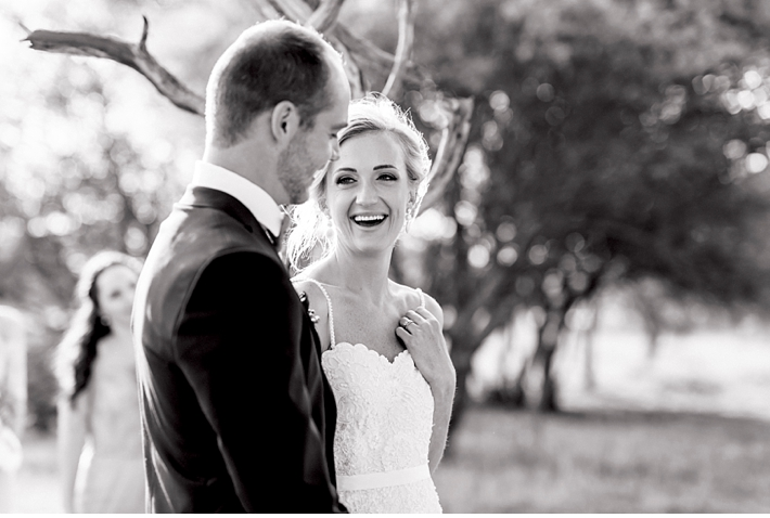 South African Wedding, destination wedding, african bush wedding, marsel roothman wedding photographer, south african wedding photographer_0074