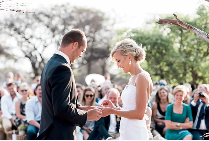 South African Wedding, destination wedding, african bush wedding, marsel roothman wedding photographer, south african wedding photographer_0075