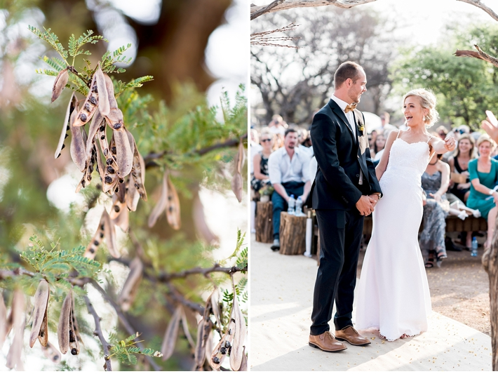 South African Wedding, destination wedding, african bush wedding, marsel roothman wedding photographer, south african wedding photographer_0078