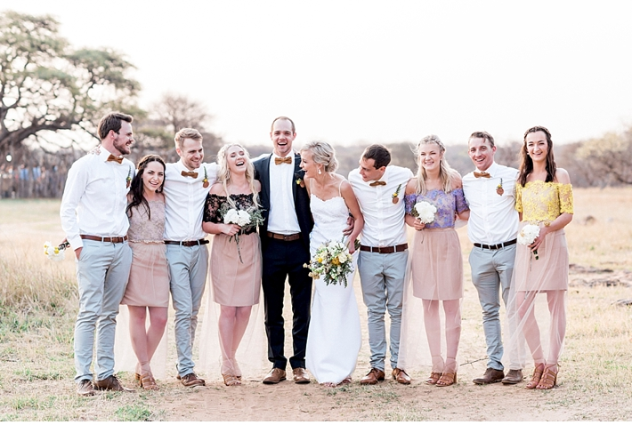 South African Wedding, destination wedding, african bush wedding, marsel roothman wedding photographer, south african wedding photographer_0082