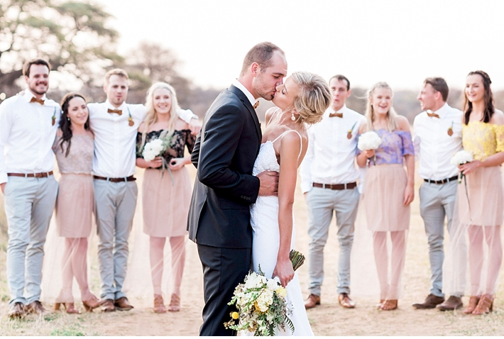 South African Wedding, destination wedding, african bush wedding, marsel roothman wedding photographer, south african wedding photographer_0083