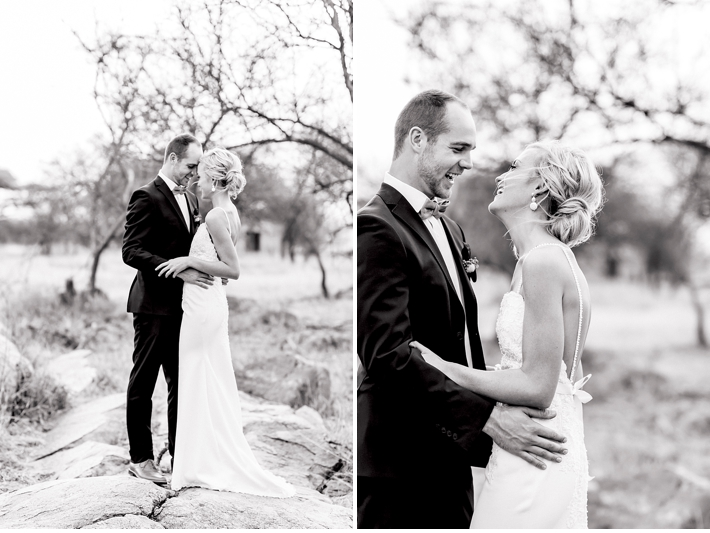 South African Wedding, destination wedding, african bush wedding, marsel roothman wedding photographer, south african wedding photographer_0086