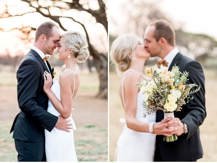 South African Wedding, destination wedding, african bush wedding, marsel roothman wedding photographer, south african wedding photographer_0087