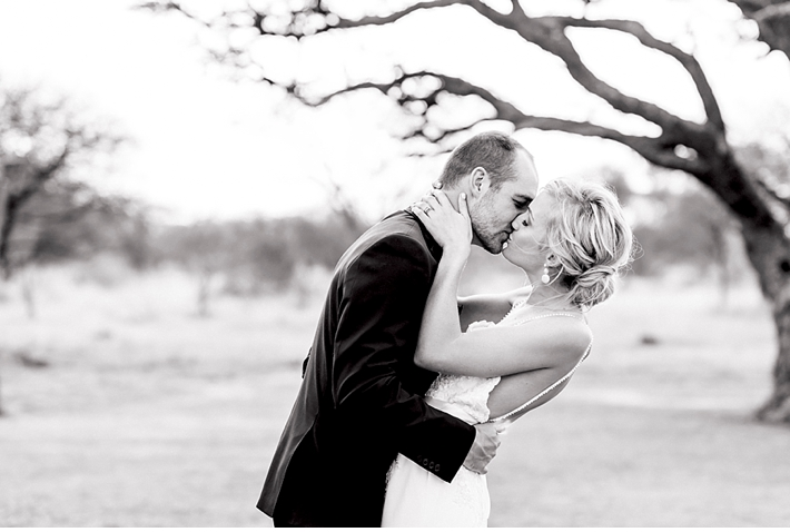 South African Wedding, destination wedding, african bush wedding, marsel roothman wedding photographer, south african wedding photographer_0088