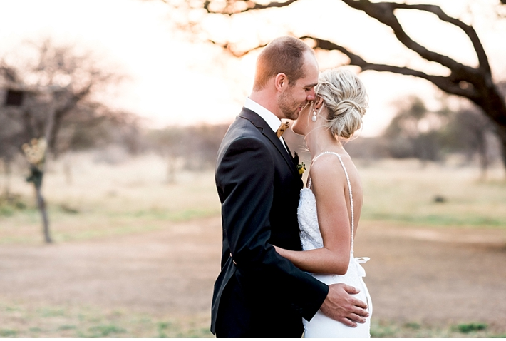 South African Wedding, destination wedding, african bush wedding, marsel roothman wedding photographer, south african wedding photographer_0089