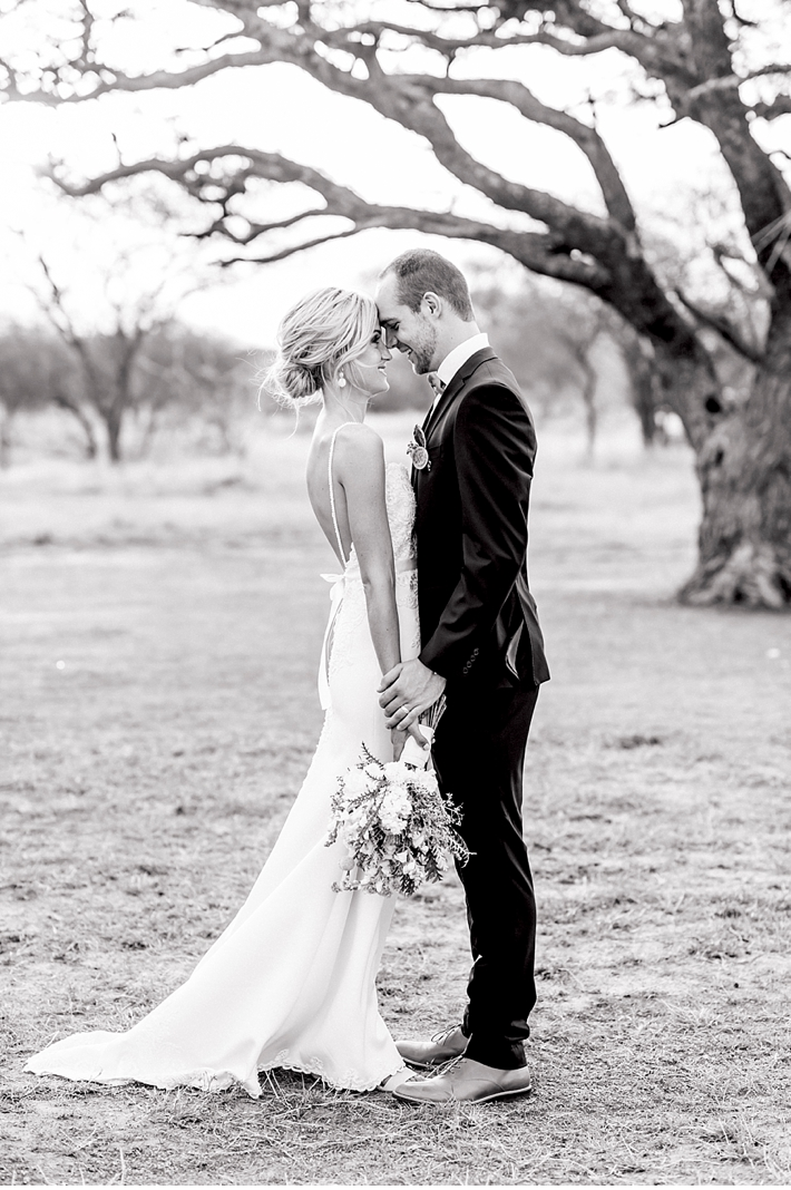 South African Wedding, destination wedding, african bush wedding, marsel roothman wedding photographer, south african wedding photographer_0090