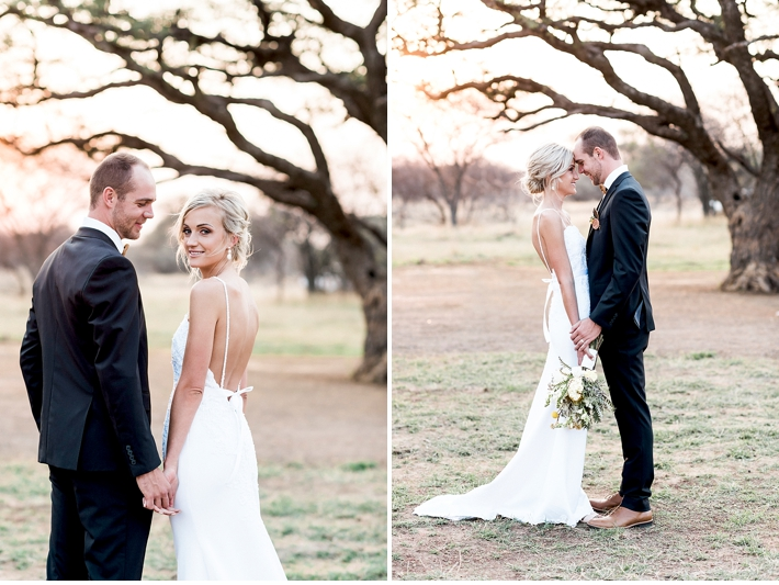 South African Wedding, destination wedding, african bush wedding, marsel roothman wedding photographer, south african wedding photographer_0091