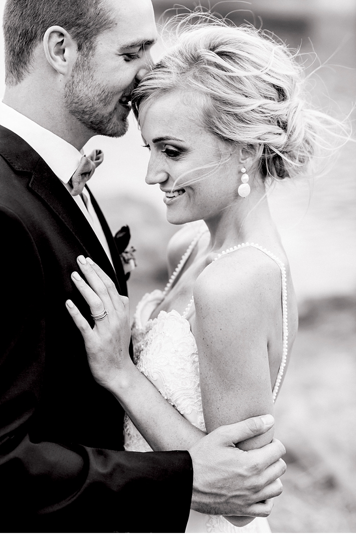 South African Wedding, destination wedding, african bush wedding, marsel roothman wedding photographer, south african wedding photographer_0092