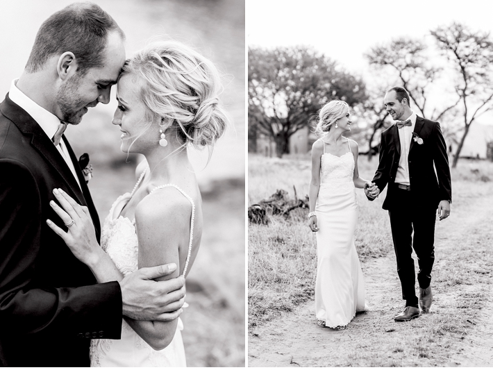 South African Wedding, destination wedding, african bush wedding, marsel roothman wedding photographer, south african wedding photographer_0093