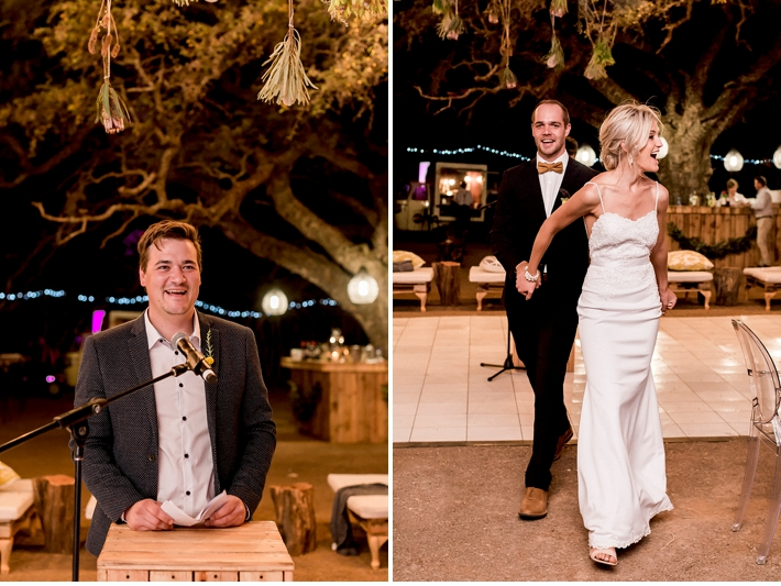 South African Wedding, destination wedding, african bush wedding, marsel roothman wedding photographer, south african wedding photographer_0100