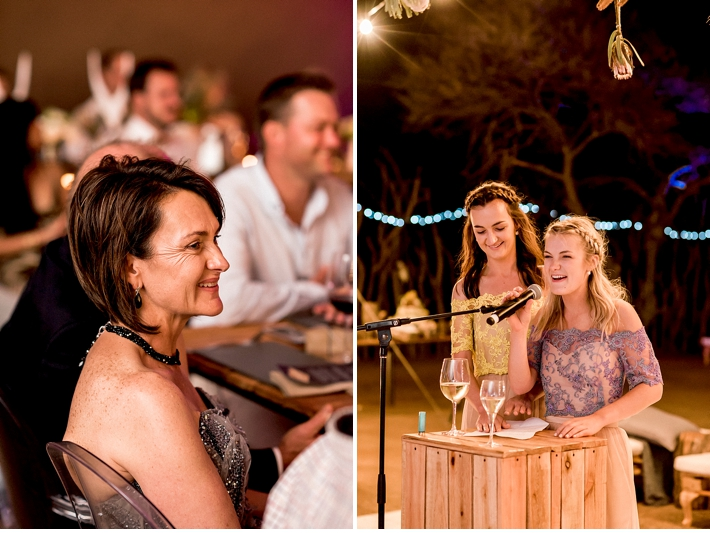 South African Wedding, destination wedding, african bush wedding, marsel roothman wedding photographer, south african wedding photographer_0103