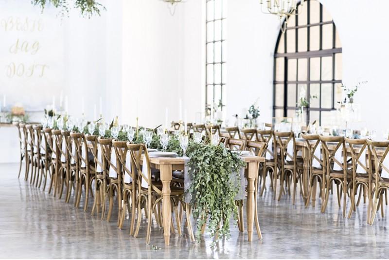 Leriche & Kobus, Marsel Roothman Photography, Bordeaux Game Farm Wedding, Destination Wedding, South African Wedding_0023