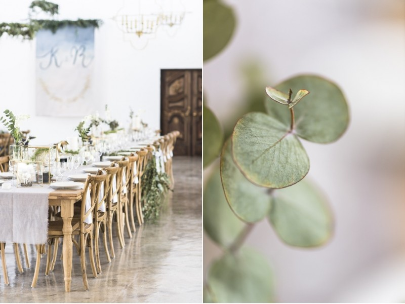 Leriche & Kobus, Marsel Roothman Photography, Bordeaux Game Farm Wedding, Destination Wedding, South African Wedding_0029