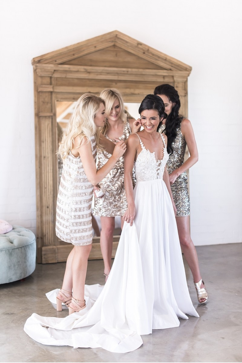 Leriche & Kobus, Marsel Roothman Photography, Bordeaux Game Farm Wedding, Destination Wedding, South African Wedding_0047