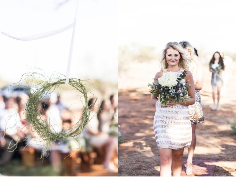 Leriche & Kobus, Marsel Roothman Photography, Bordeaux Game Farm Wedding, Destination Wedding, South African Wedding_0071