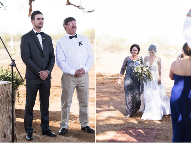 Leriche & Kobus, Marsel Roothman Photography, Bordeaux Game Farm Wedding, Destination Wedding, South African Wedding_0072