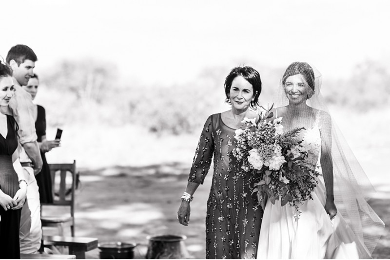 Leriche & Kobus, Marsel Roothman Photography, Bordeaux Game Farm Wedding, Destination Wedding, South African Wedding_0073