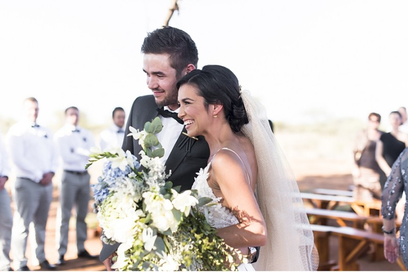 Leriche & Kobus, Marsel Roothman Photography, Bordeaux Game Farm Wedding, Destination Wedding, South African Wedding_0075
