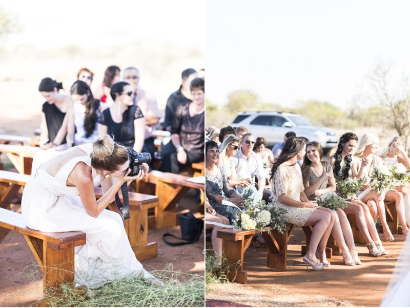 Leriche & Kobus, Marsel Roothman Photography, Bordeaux Game Farm Wedding, Destination Wedding, South African Wedding_0077