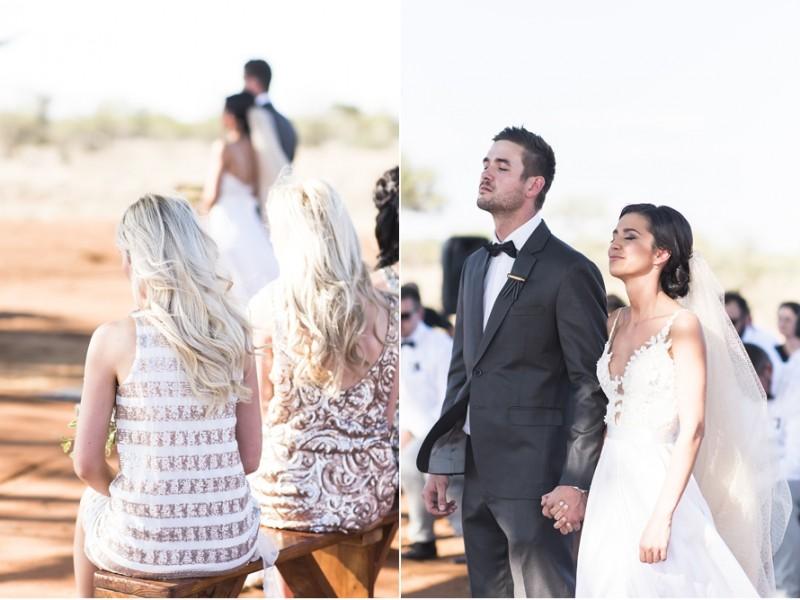 Leriche & Kobus, Marsel Roothman Photography, Bordeaux Game Farm Wedding, Destination Wedding, South African Wedding_0078