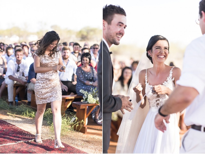 Leriche & Kobus, Marsel Roothman Photography, Bordeaux Game Farm Wedding, Destination Wedding, South African Wedding_0081