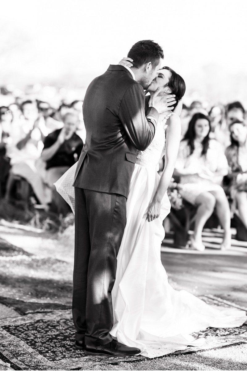 Leriche & Kobus, Marsel Roothman Photography, Bordeaux Game Farm Wedding, Destination Wedding, South African Wedding_0084