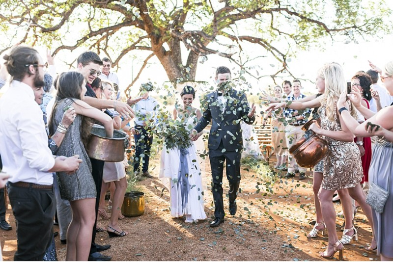 Leriche & Kobus, Marsel Roothman Photography, Bordeaux Game Farm Wedding, Destination Wedding, South African Wedding_0087