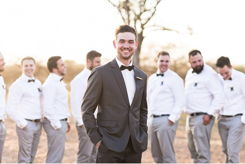 Leriche & Kobus, Marsel Roothman Photography, Bordeaux Game Farm Wedding, Destination Wedding, South African Wedding_0091