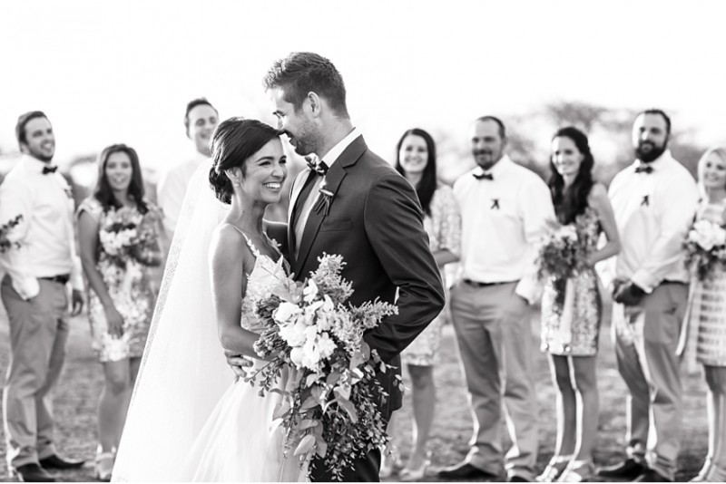 Leriche & Kobus, Marsel Roothman Photography, Bordeaux Game Farm Wedding, Destination Wedding, South African Wedding_0094
