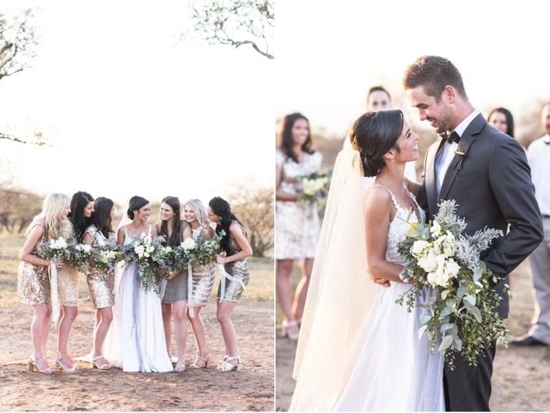 Leriche & Kobus, Marsel Roothman Photography, Bordeaux Game Farm Wedding, Destination Wedding, South African Wedding_0095