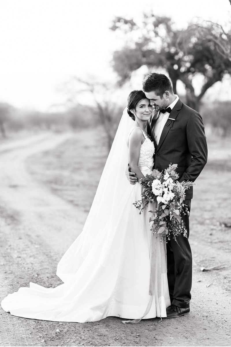Leriche & Kobus, Marsel Roothman Photography, Bordeaux Game Farm Wedding, Destination Wedding, South African Wedding_0098