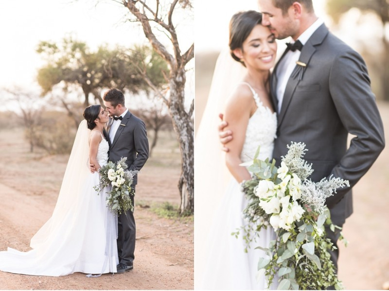 Leriche & Kobus, Marsel Roothman Photography, Bordeaux Game Farm Wedding, Destination Wedding, South African Wedding_0099