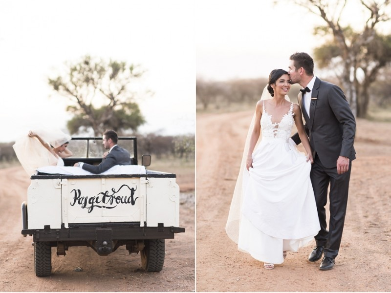 Leriche & Kobus, Marsel Roothman Photography, Bordeaux Game Farm Wedding, Destination Wedding, South African Wedding_0100