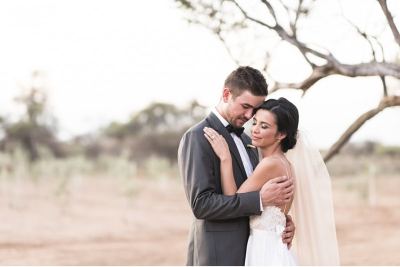 Leriche & Kobus, Marsel Roothman Photography, Bordeaux Game Farm Wedding, Destination Wedding, South African Wedding_0101