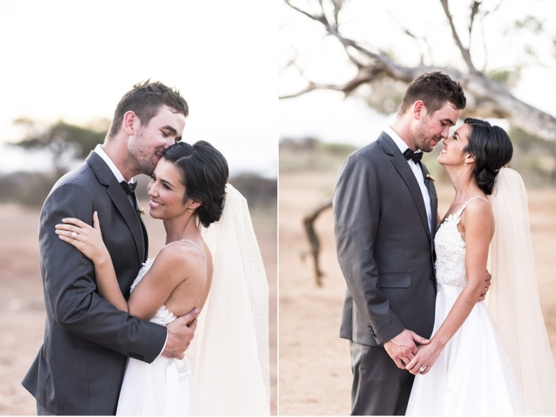 Leriche & Kobus, Marsel Roothman Photography, Bordeaux Game Farm Wedding, Destination Wedding, South African Wedding_0105