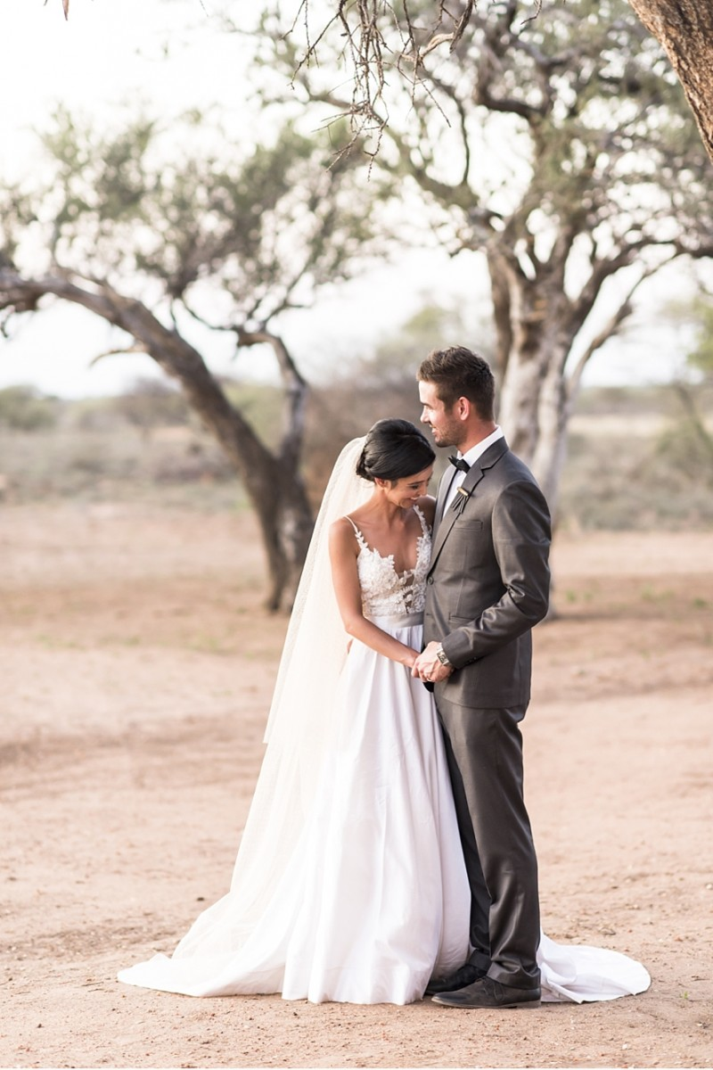 Leriche & Kobus, Marsel Roothman Photography, Bordeaux Game Farm Wedding, Destination Wedding, South African Wedding_0106
