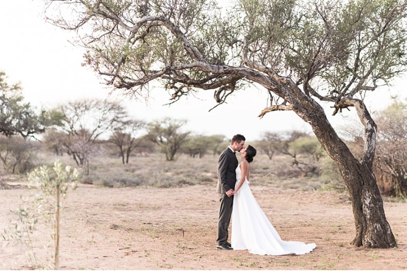 Leriche & Kobus, Marsel Roothman Photography, Bordeaux Game Farm Wedding, Destination Wedding, South African Wedding_0108