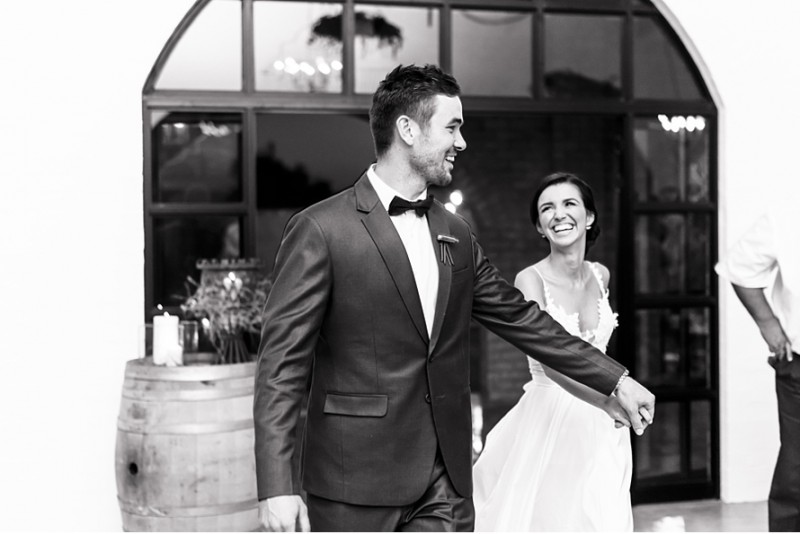 Leriche & Kobus, Marsel Roothman Photography, Bordeaux Game Farm Wedding, Destination Wedding, South African Wedding_0111