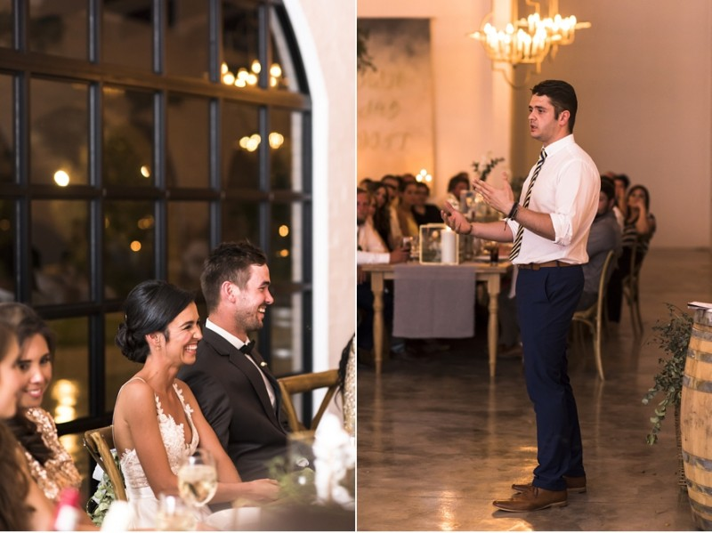 Leriche & Kobus, Marsel Roothman Photography, Bordeaux Game Farm Wedding, Destination Wedding, South African Wedding_0113