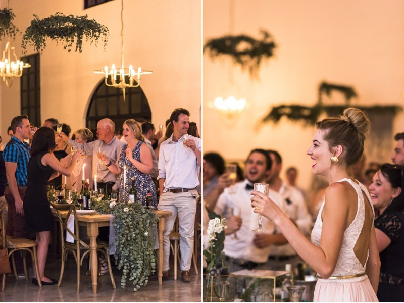 Leriche & Kobus, Marsel Roothman Photography, Bordeaux Game Farm Wedding, Destination Wedding, South African Wedding_0114