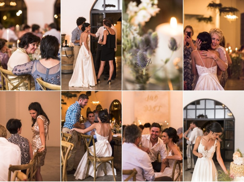 Leriche & Kobus, Marsel Roothman Photography, Bordeaux Game Farm Wedding, Destination Wedding, South African Wedding_0119