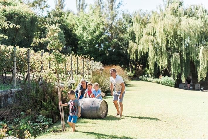 Rockhaven wedding, Cape Town Wedding Photographer, Marsel Roothman_0034