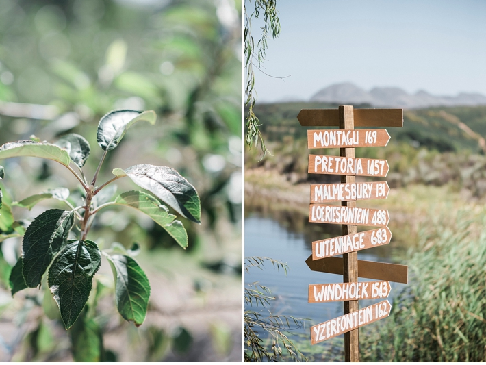 Rockhaven wedding, Cape Town Wedding Photographer, Marsel Roothman_0035