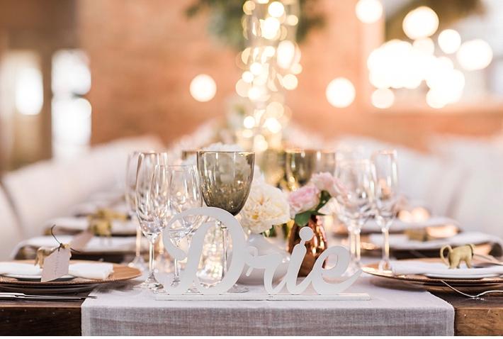 Rockhaven wedding, Cape Town Wedding Photographer, Marsel Roothman_0041