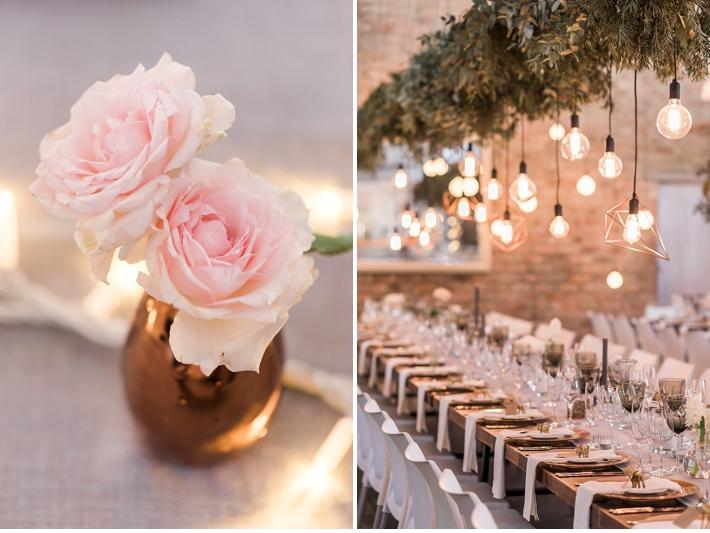 Rockhaven wedding, Cape Town Wedding Photographer, Marsel Roothman_0043