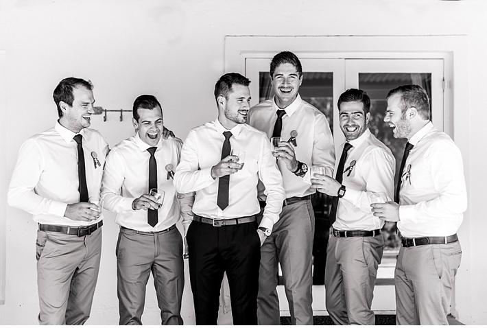 Rockhaven wedding, Cape Town Wedding Photographer, Marsel Roothman_0051