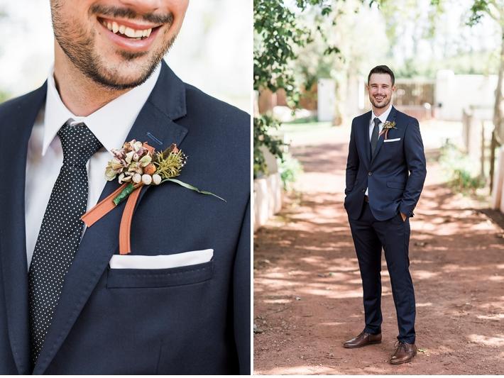 Rockhaven wedding, Cape Town Wedding Photographer, Marsel Roothman_0054